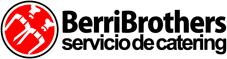 BerriBrothers