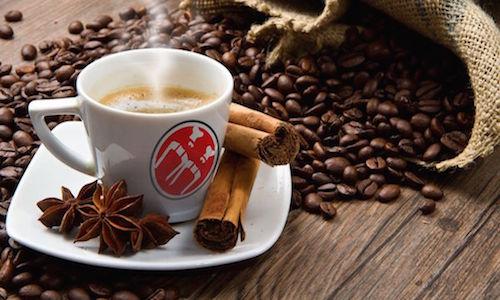 Servicio Coffee Breaks